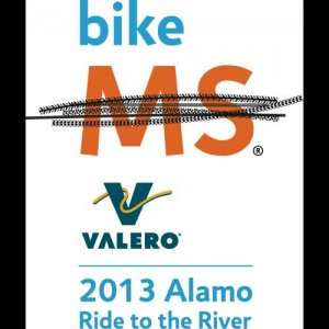 bike-ms-valero-2013-alamo-ride-river-09